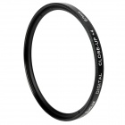 Emolux Close Up (+4) Lens Filter - Black (67mm)