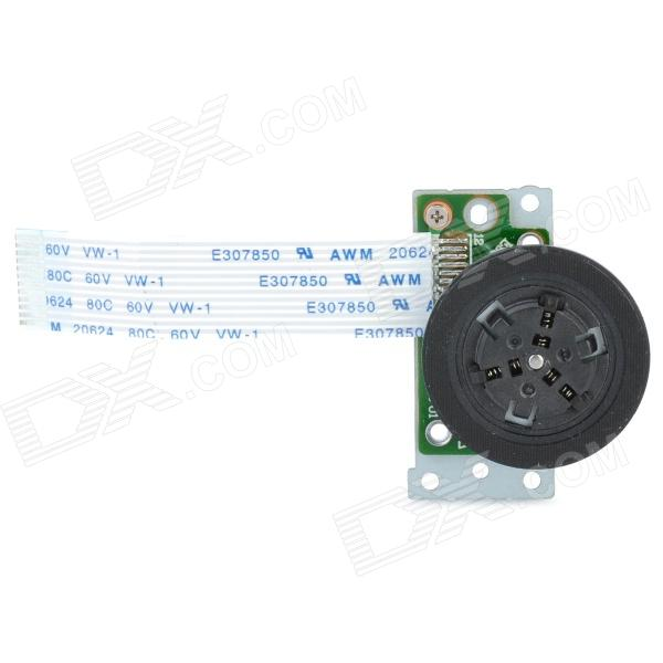Replacement Spindle Drive Motor for Sony PS2 79 Console от DX.com INT