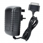 AC Power Charger for Lenovo Pad K1 / S1 (100~240V / UK Plug)