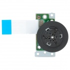 Replacement Spindle Drive Motor for Sony PS2 77 Console