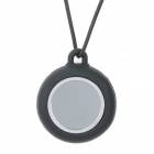 Adorable Jelly Pendent Necklace Style LED Watch