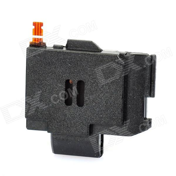 Genuine Replacement Ringer Loud Speaker Module for Samsung i9000 replacement ringer loud speaker module for samsung n7100 black