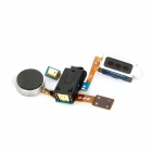 Genuine Repair Parts Replacement Audio Receiver Module for Samsung i9100