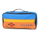 Portable Multi-Function Auto Emergency Tool Bag for Car