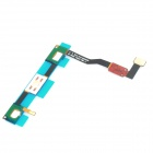 Genuine Replacement Touch Sensor Flex Cable for Samsung i9100