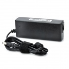 Replacement Power Supply AC Adapter w/ Power Plug for IBM / Lenovo Laptops (5.5 x 2.5mm)