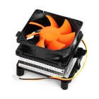 Q82 Hydraumatic CPU Heatsink Cooler Cooling Fan