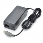 Replacement Power Supply AC Adapter w/ Power Plug for IBM / Lenovo Laptops (7.9 x 6.0mm)