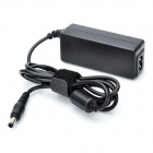Designer's Replacement Power Supply AC Adapter w/ US Power Plug for Toshiba Laptops (5.5 x 1.7mm)