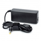 Replacement Power Supply AC Adapter w/ Power Plug for Acer Laptops (5.5 x 1.7mm)