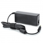 Replacement Power Supply AC Adapter w/ Power Plug for HP Laptops (4.8 x 1.7mm)