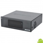 Kaiboer k730I Full HD 1080P 4.4'' Display Android 2.2 HD Media Player