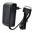 AC Power Adapter Charger for Lenovo Pad K1 / S1 (100~240V / EU Plug)