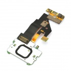 Genuine Repair Part Flex Cable Ribbon for Nokia 5610