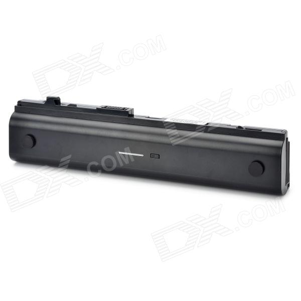 New HP Mini 5101 HSTNN-IB0F Compatible Replacement Battery for HP Mimi 5101 / 5102 / 5103