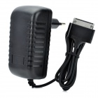 New AC Power Charger for Lenovo Pad K1 / S1 (100~240V / EU Plug)