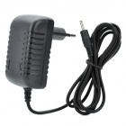 Hot AC Power Charger for Acer Iconia Tab A500 / A100 (100~240V / EU Plug)