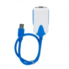 USB 3.0 to VGA Display Adapter