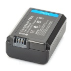 "Replacement NP-FW50 7.4V ""1080mAh"" Battery Pack for Sony NEX-5 / NEX-3 + More"