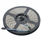 45W RGB Color 300*5050 SMD LED Remote Control Light Strip (12V / 5m)