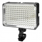 Aputure Amaran AL-160 13W 5600K 1200LM 160-LED Video Light - Black