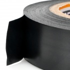 Electrical PVC Insulation Adhesive Tape - Black (18M)
