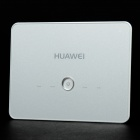 Huawei B970b HSPA 3G 802.11b/g Wireless Router - Silver