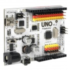 FreArduino UNO ATmega328-AP Module with Data Cable for Arduino (Works with Official Arduino Boards)
