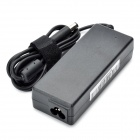 Replacement Power Supply AC Adapter w/ Power Plug for HP Laptops (7.4 x 5.0mm)