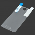 imos Protective Clear Screen Protector Film Guard for Iphone 4 / 4S (2-Piece Pack)