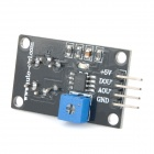 Alcohol Sensor Module for Arduino (Works with Official Arduino Boards)