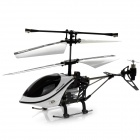 HAPPYCOW 3-CH R/C    Helicopter