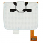 Genuine Nokia Replacement Button Board Plate Module for Nokia E63