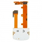 Genuine Repair Part Flex Cable Ribbon for Nokia 2680