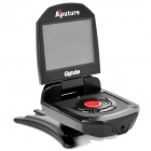 "Aputure GT1N 2.5"" LCD Wired Remote Viewfinder for Nikon - Black"