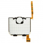 Genuine Nokia Replacement Button Board Plate Module for Nokia E71