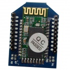 Bluetooh Bee HC-06 Wireless Bluetooth Module for Arduino (Works with Official Arduino Boards)