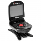 "Aputure GT3N 2.5"" LCD Wired Remote Viewfinder for Nikon D5100 + More - Black"