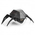 iPhone/Android Controlled Beetle Toy - Black