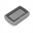 "3.0"" LCD OBDII Vehicle Car OBD Multi-Function Trip Computer / Diagnostic Tool / Condition Monitor"