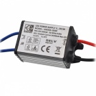 KEGAO 3*1W 350mA 0.5V~10V Constant Current LED Driver/Power Supply