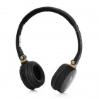 OA-G600 2.4GHz Wireless Headset Headphone w/ Microphone / Transmitter