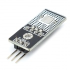 DIY Single Bus 18B20 Digital Temperature Sensor Module for Arduino