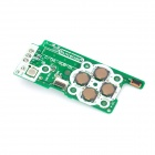 Replacement Power Switch Circuit Board for Nintendo DSi NDSi