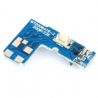 Replacement Reset Switch Circuit Board for Sony PlayStation 2 PS2 7000X