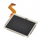 Genuine Nintendo DSi NDSi Upper Screen Module (Second-Hand)