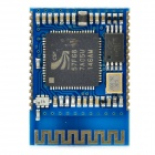 PCB-Bluetooth-Modul - Blue