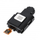 Genuine Replacement Ringer Speaker Module for Samsung S5830