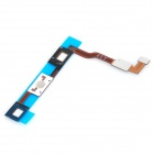 Genuine Samsung Galaxy Note i9220 Replacement Sensor Flex Cable - Coffee