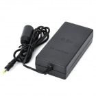 US Charger / Power Adapter for PS2 Slim 70000 / 90000 Series (100~240V / 120cm-Cable)